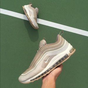 Nike Airmax 97 Ultra